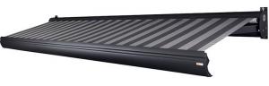HC-460 Populair