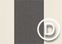 Doek D T374